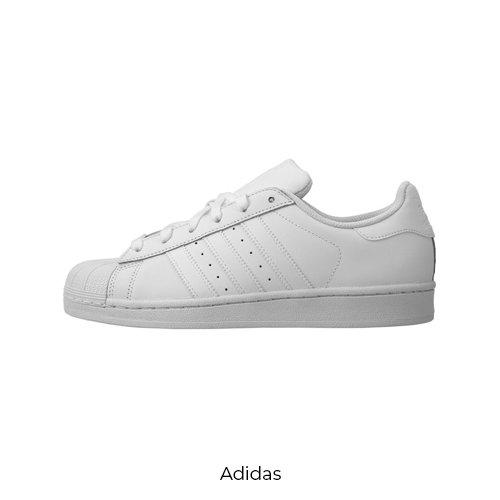 customise shoes uk