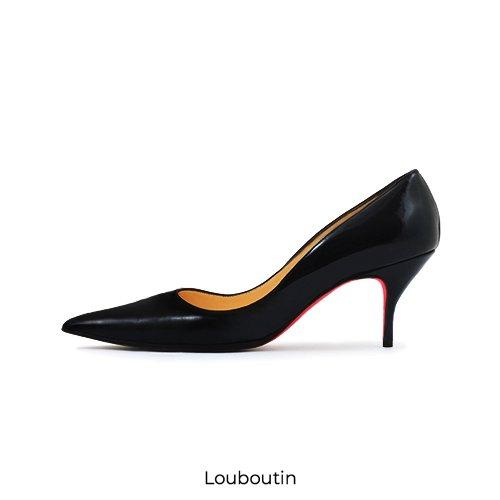 Shoe Spa London